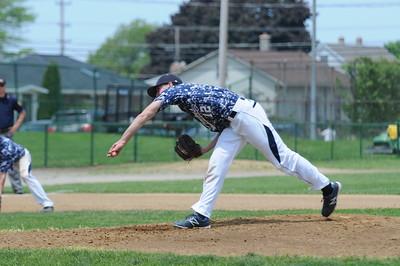 CAS_9060_mcd baseball