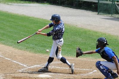 CAS_9074_mcd baseball