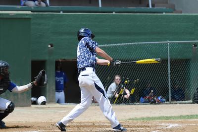 CAS_9043_mcd baseball