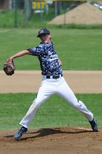 CAS_9025_mcd baseball