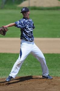 CAS_9019_mcd baseball