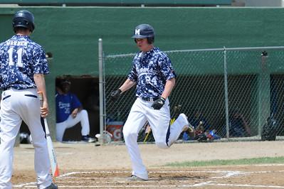 CAS_9037_mcd baseball