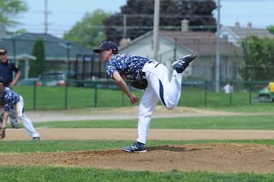 CAS_9062_mcd baseball