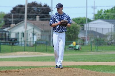 CAS_9051_mcd baseball