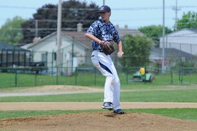 CAS_9056_mcd baseball