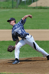 CAS_9026_mcd baseball