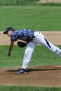 CAS_9027_mcd baseball