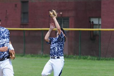 CAS_9067_mcd baseball