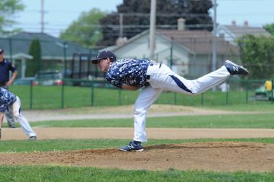 CAS_9061_mcd baseball