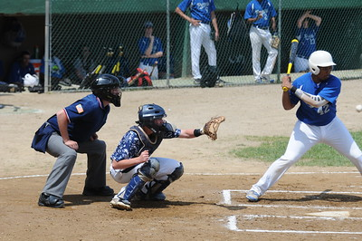 CAS_9017_mcd baseball
