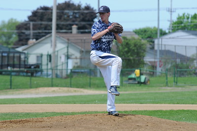 CAS_9055_mcd baseball