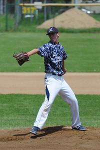 CAS_9024_mcd baseball