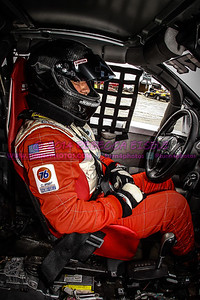 Altmire, Caylan in car 2014 (1 of 1)