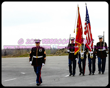 marines w flags (1 of 1)