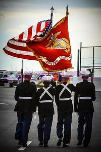marines  (1 of 1)