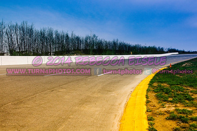backstretch view  (1 of 1)
