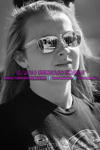 Gilligan, Breanna 2014 (1 of 1)