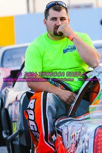 Rogers, David mills 2014 (1 of 1)