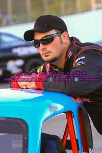 Sboro, Mike 2014 (1 of 1)