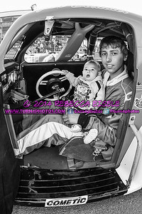 Taylor and Keigan 2014 (1 of 1)