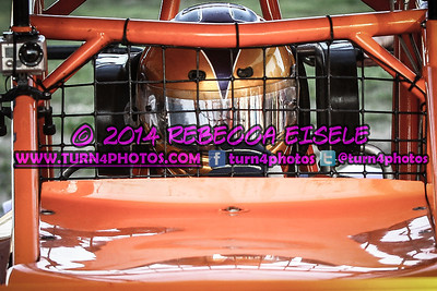 Stelter In car 2014 (1 of 1)