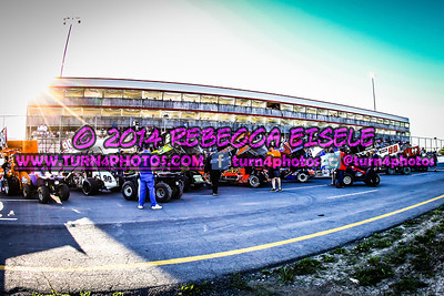 ESS Frontstretch 2014 (1 of 1)