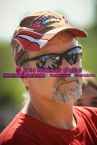 Bowman, Randy 2014 (1 of 1)