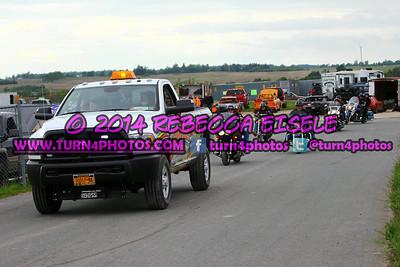 memorial-riders13