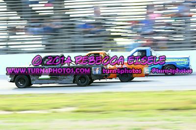 july12trucks13