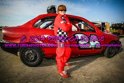 Jordan Kelly first race 2014 (1 of 1)