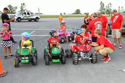 july12powerwheels1