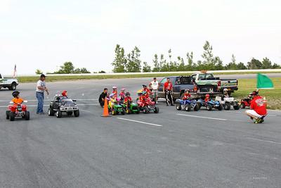 july12powerwheels10