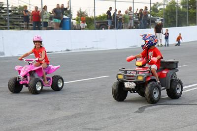july12powerwheels18