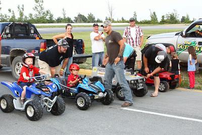 july12powerwheels2