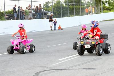 july12powerwheels16