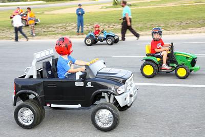 july12powerwheels11