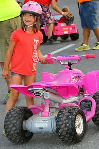 july12powerwheels52