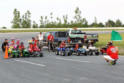 july12powerwheels8