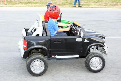 july12powerwheels12