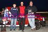 Sullivan, Jay Truck win - 3