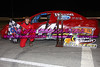 Currier, lucas jr stock win may 17