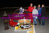 Currier, Lucas May 31 win - 3