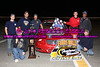Currier, Lucas May 31 win - 2