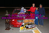 Currier, Lucas May 31 Win - 4