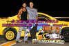 Thunder Stock Bowman August 9 winner - 5