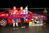 Jr thunder august 23 winner Greenfield - 3