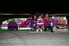 super stock August 23 winner Brunelle - 3