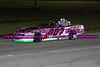 super stock August 23 winner Brunelle - 1