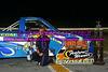 Truck August 23 winner Jen - 1