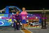 Truck August 23 winner Jen - 2